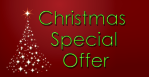 christmas-special-offer_png_opt634x327o00s634x327