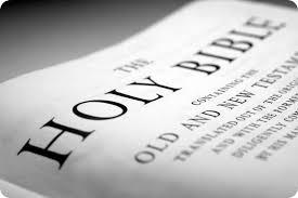 bible2