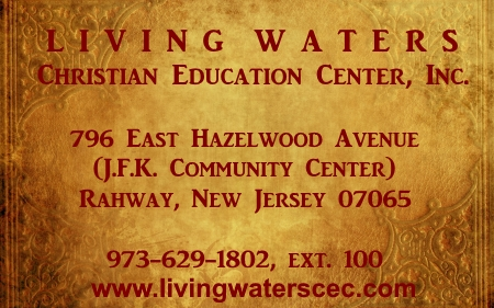 livingwatersad